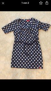 Kleid Esprit Gr 32 34