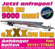 024EK TOP PREIS XXL Autotransporter