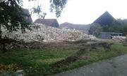 Bruchsteine Natursteine Trockenmauer
