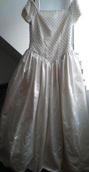 Brautkleid Größe 40 42 VALERIE