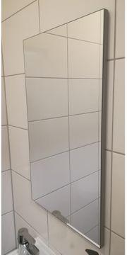 Waschbecken Schrank Spiegel