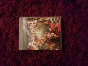 asuras wrath ps3
