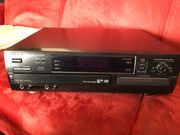 Philips CDR785 CD Recorder 3fach