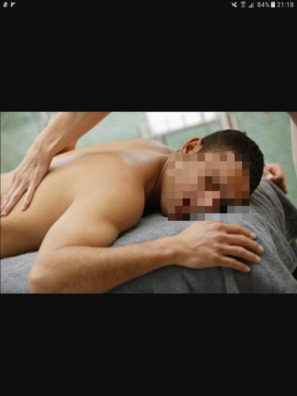 ero massage west vlaanderen salon massage erotique