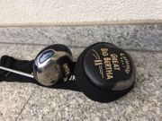 Golf Callaway Great Big Bertha