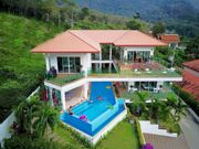 Luxury villa (7