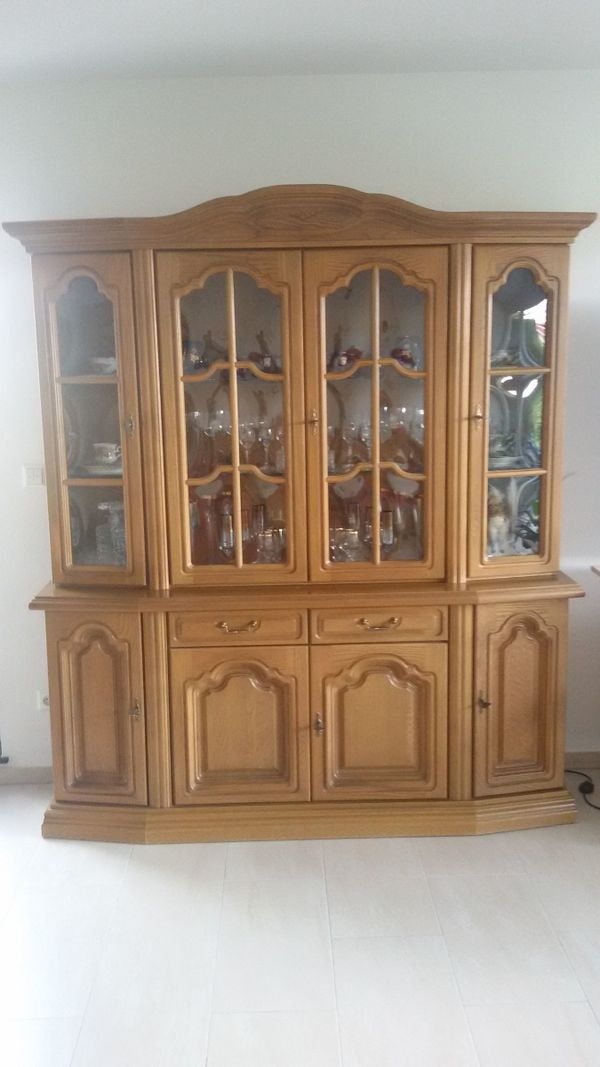 biedermeier vitrinenschrank kaufen biedermeier vitrinenschrank gebraucht. Black Bedroom Furniture Sets. Home Design Ideas