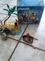 Playmobil 4139 Kompaktset