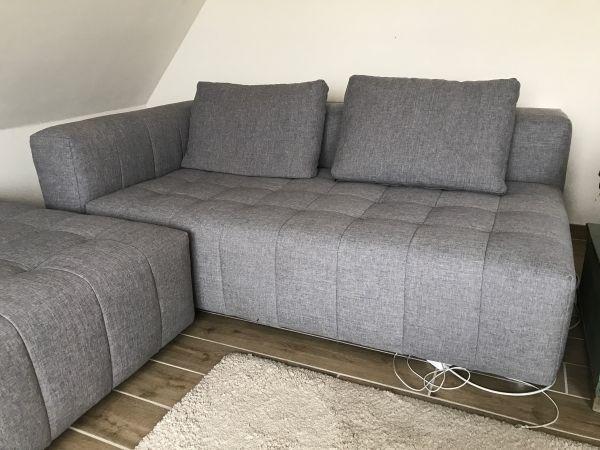 Bequeme kuchenstuhle gebraucht kaufen nur 4 st bis 65 for Landschaft sofa