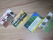 Hausmeister Betreuung Mehrfamilienhäuser Gartenpflege Gebäudereinigung