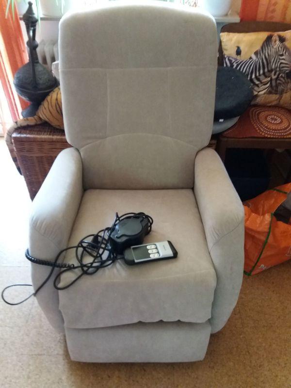 Fernsehsessel Kaufen elektrischer relax fernsehsessel marke hukla in speyer polster