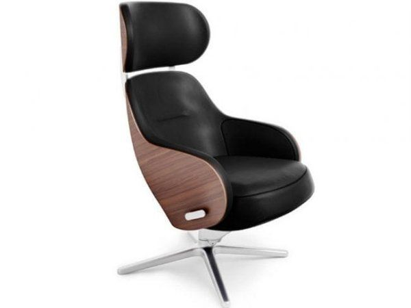 Conform Relaxsessel Modell Pal mit