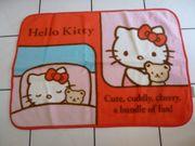 Hello -Kitty -Sachen