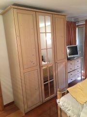 Haushalt Möbel In Kirchberg In Tirol Gebraucht Und Neu Kaufen