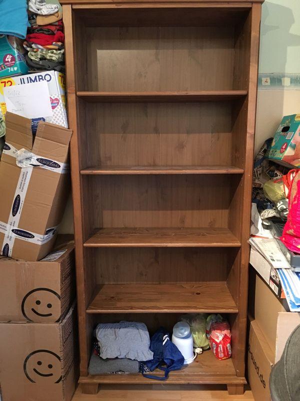 Bücherschrank Ikea bücherschrank ikea in zwingenberg ikea möbel kaufen und verkaufen