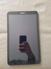 Samsung Galaxy Tab A SM -