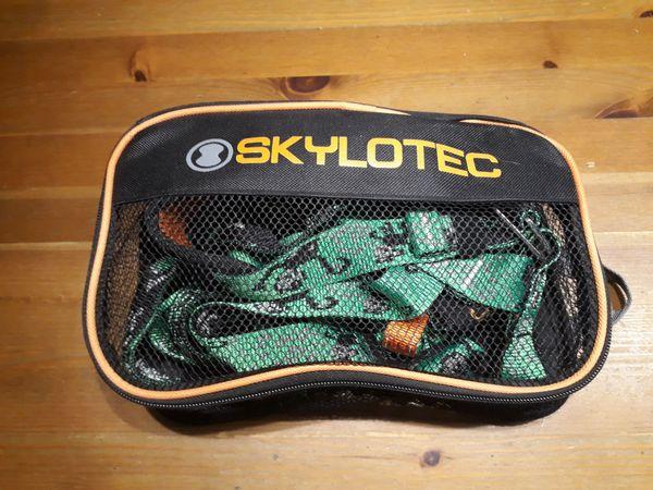 Skylotec Kinder Klettergurt : Kinderklettergurt in neuhofen sonstige sportarten kaufen und