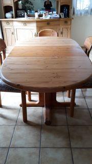 Stuehle Haushalt Möbel Gebraucht Und Neu Kaufen Quokade
