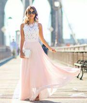 Wunderschönes NEUES Kleid