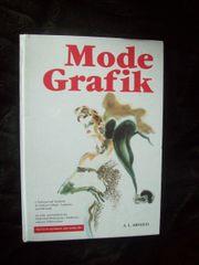 Buch = Arnold: Mode