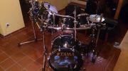 Schlagzeug Tama Starclassic Brich