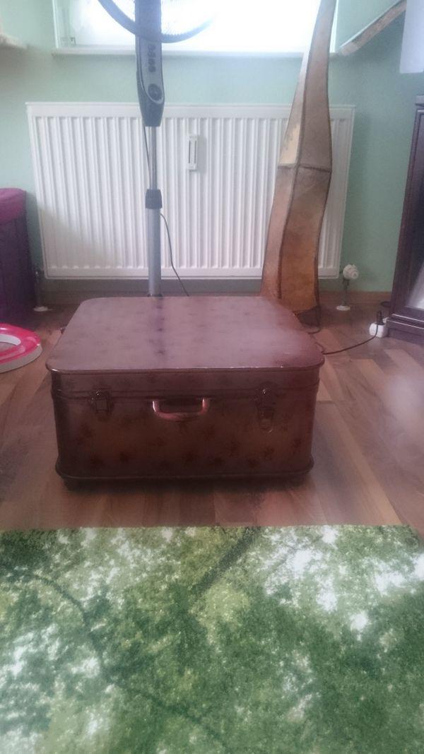 Weihznachtsgeschenk Couch Beistelltisch Ausgefallen Vhb In