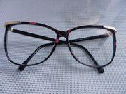 Brille Brillenfassung JIL SANDER