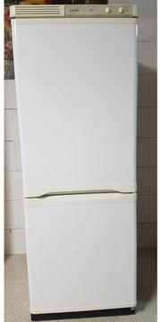 Kühlschrank Gefrierschrank Kühlschrankkombination
