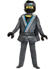LEGO Ninjago Nya