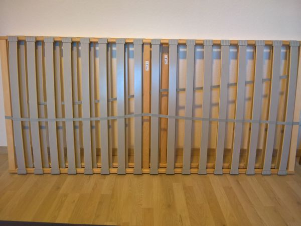 lattenroste 90x200 ikea. Black Bedroom Furniture Sets. Home Design Ideas