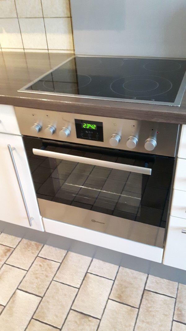 Einbauherd 50 Cm Trendy Siemens Mit Karlsruhe With