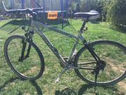 Bulls Bike 27 Zoll technisch