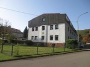 Eigentumswohnung 85 qm in Ludwigswinkel