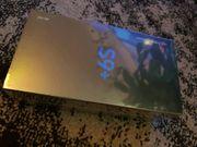 Samsung Galaxy S9 Plus S9