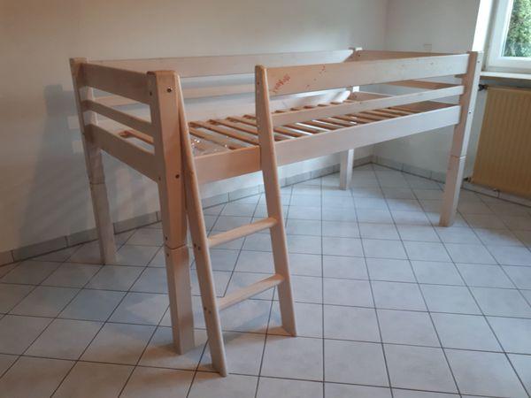 Ikea Etagenbett Weiß Metall : Dhd24 gratis schnell lokal. dein kostenloses kleinanzeigen portal