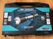 M23 Javelot Taschenlampe 1020 Lumen