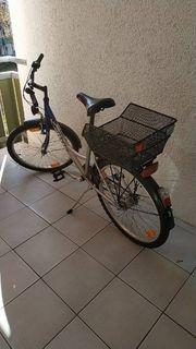 Mädchen Fahrrad 24 top Zustand