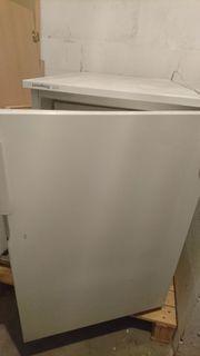 Kühlschrank alt funktioniert 1a