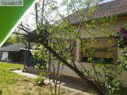 Haus in ruhiger Nebenstr Ungarn