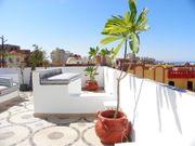 Ferienwohnung in Hurghada /