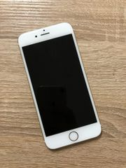 iPhone 6s (Gold,