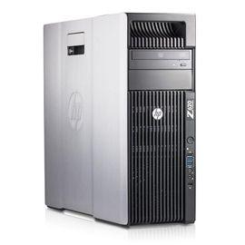 HP Workstation Z620 gebraucht kaufen  Rankweil