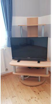 TV Drehtisch