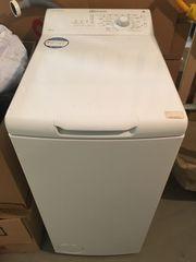 Waschmaschine/ Toploader günstig