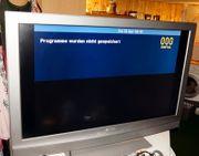 Sony Bravia KDL 40-2000 Technisat