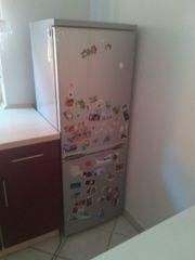 Kühlschrank Exquisit
