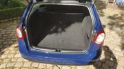 Volkswagen Passat Variant 1 8