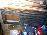 Kühlhaustüre oder Isolierte Türe mit