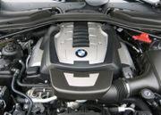 BMW E65 E66