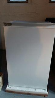 Tischkühlschrank 54x52x86h und